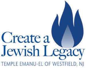 CJL logo for website
