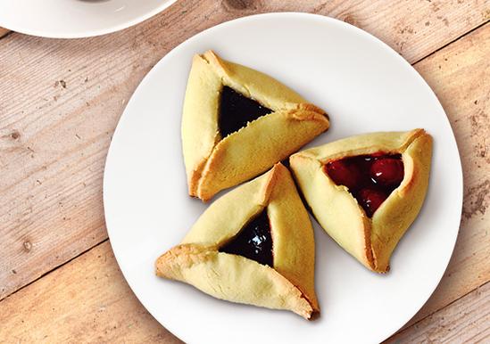 hamentashen cookies crop 1425404718.91