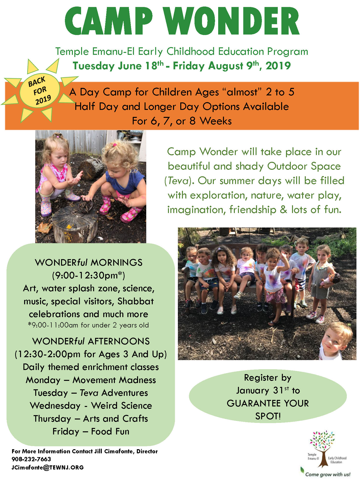 CAMPWonder2019flyer1126 page 1
