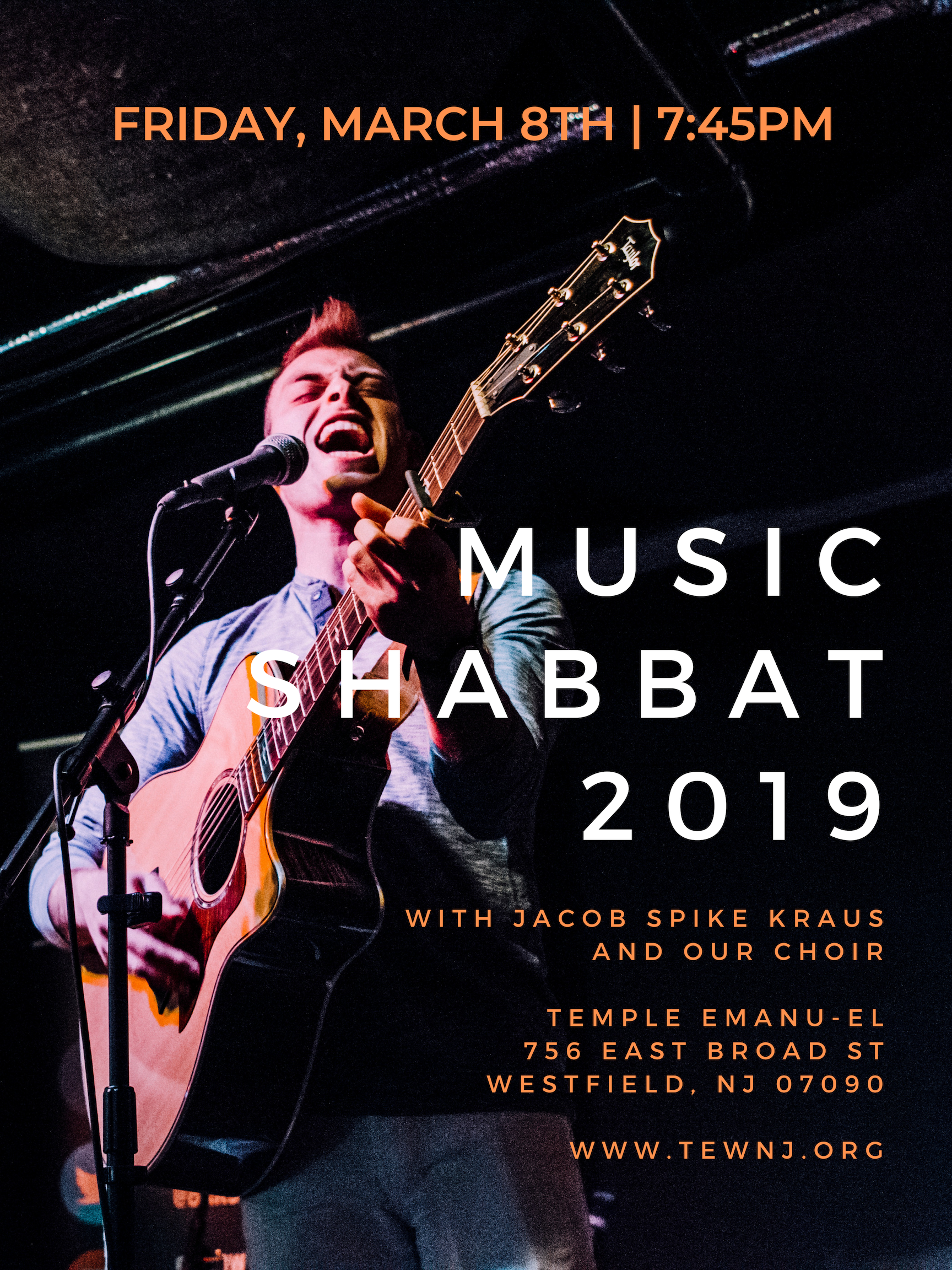 Music Shabbat 2019 Flyer (2)