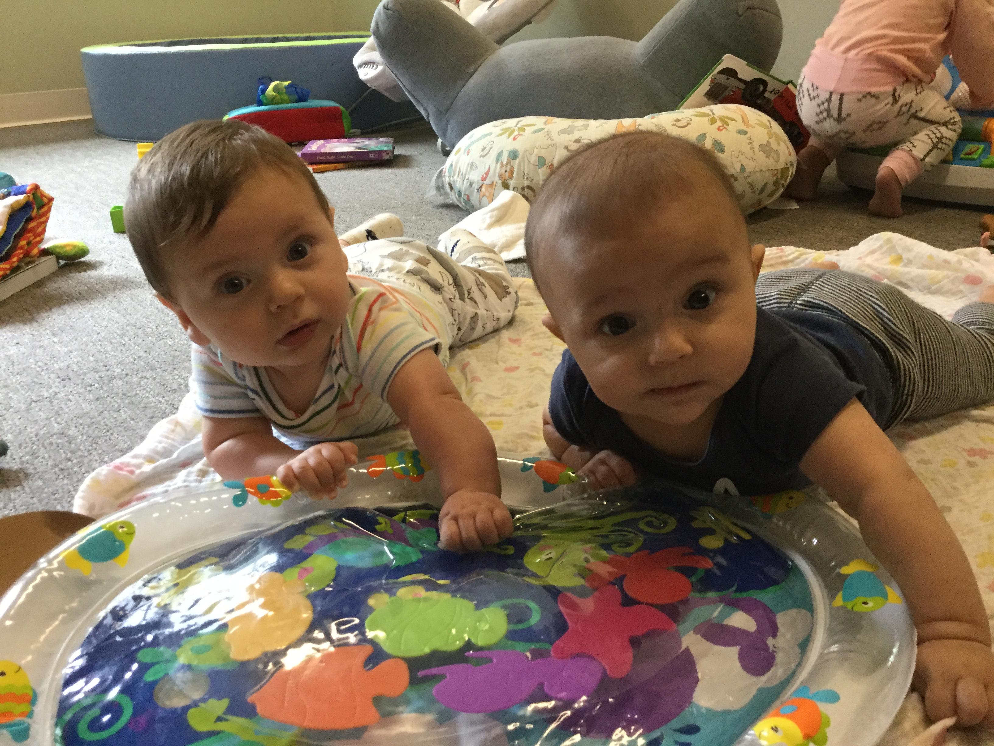 infants 2