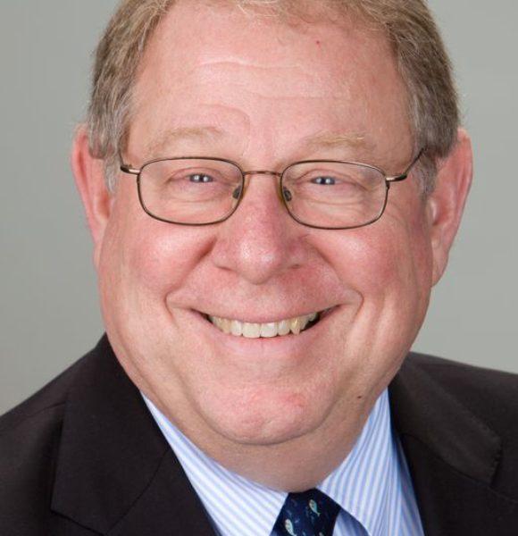 Rabbi Bennett Miller