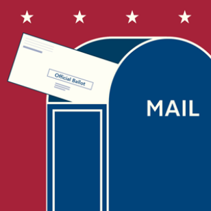 Vote-by-Mail_Thumbnail