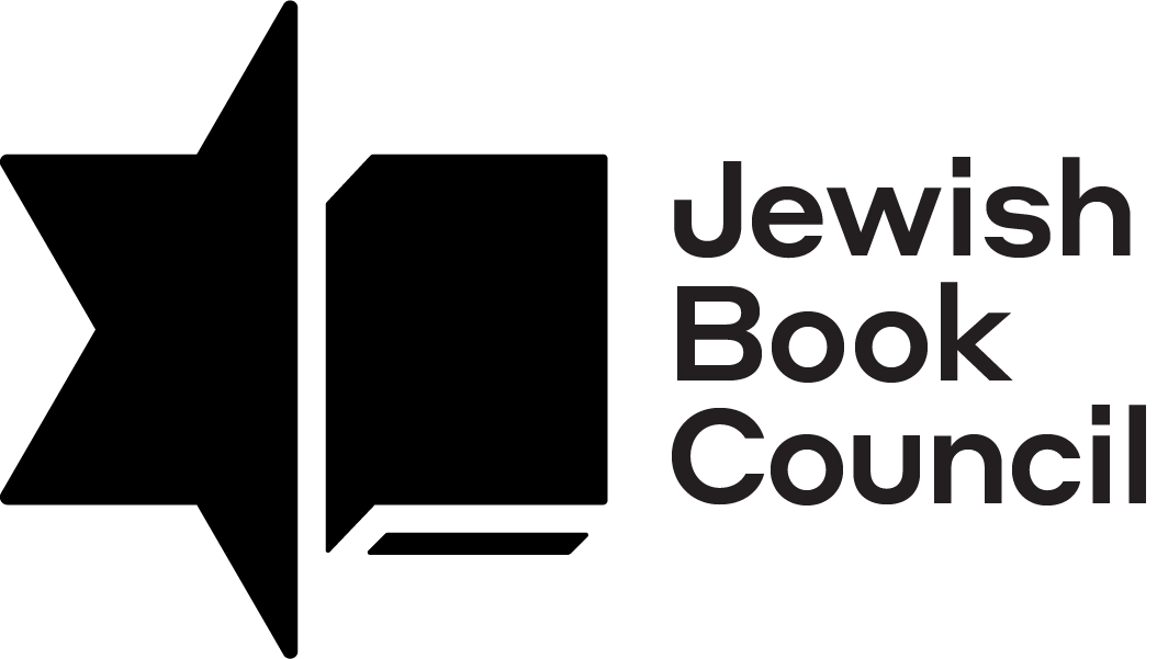 JBC_logo_black