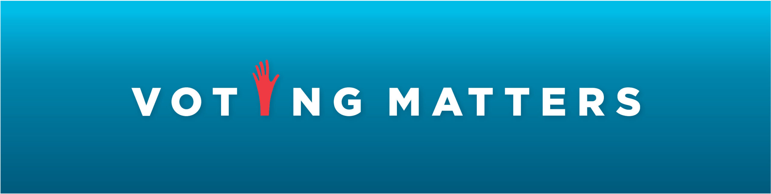 Voting Matters a_Web_LG 72dpi