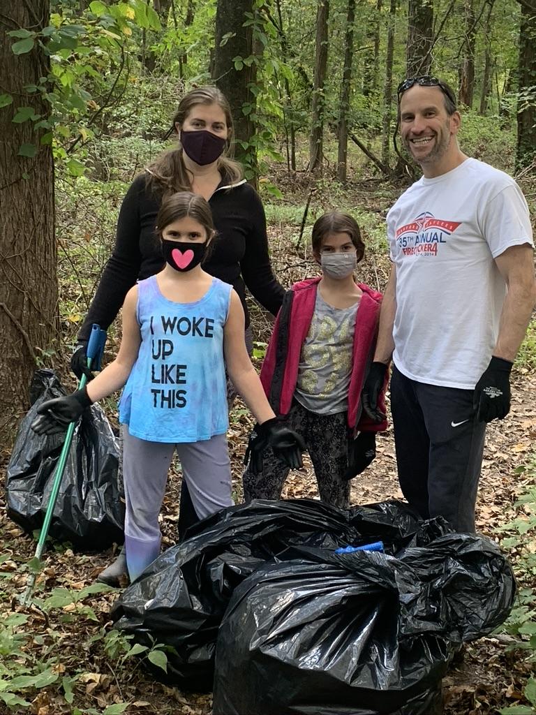 park clean up 1