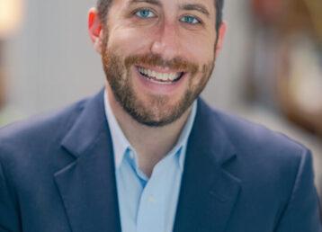 Rabbi Prosnit