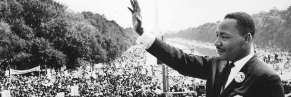 Copy of MLK Shabbat