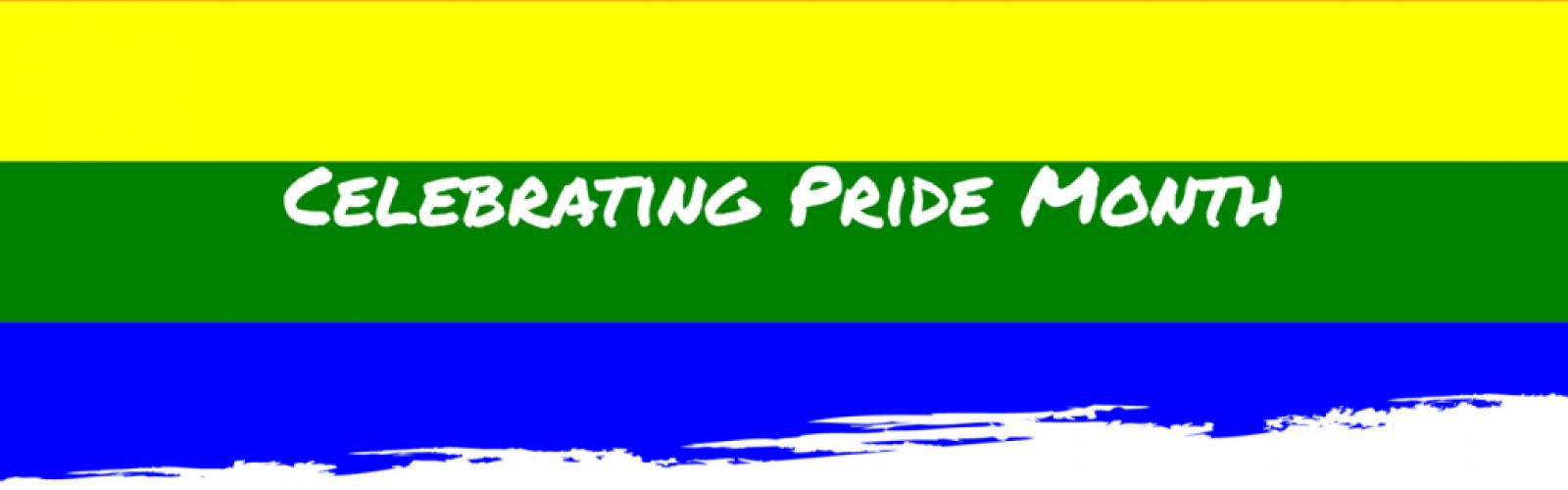 Pride (1)